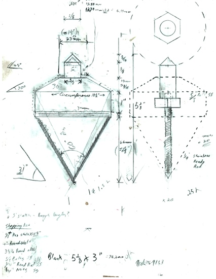 Tops Technical Drawing Technical Drawing